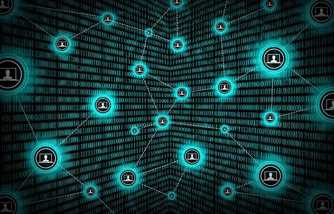 stockvault-block-chain-network-concept-distributed-ledger-technology241737