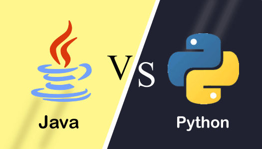 which-is-better-java-or-python