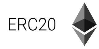 ECR20