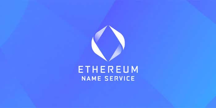 سرویس-نام-اتریومENS-چیست؟